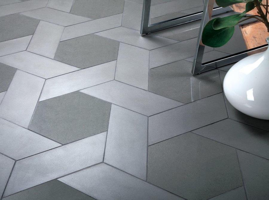 Academy Tiles Surfaces Tiles Mosaics Wallpaper Wood